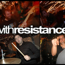 With Resistance