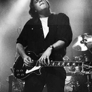 The Jeff Healey Band