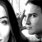 Pin-Up Went Down