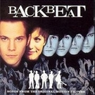 Backbeat Band