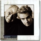 Michael Brook & Djivan Gasparyan