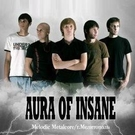 Aura Of Insane