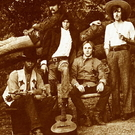 Crosby, Stills, Nash & Young