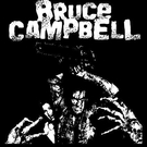 BruceXCampbell