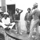 Max Romeo & The Upsetters