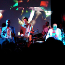 Mulatu Astatke  & The Heliocentrics