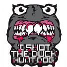 I Shot The Duck Hunt Dog
