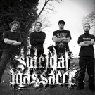 Suicidal Massacre