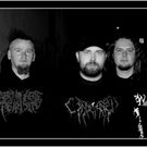 Carnal Disfigurement