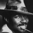 Van McCoy & The Soul City Symphony