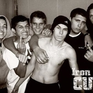Iron Bear Cubs