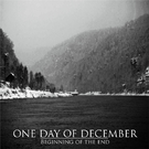 One Day of December