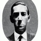 The H.P. Lovecraft Historical Society