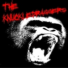 The Knuckledraggers