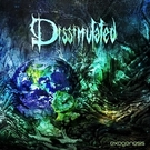 Dissimulated