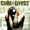 Core Effect - Avenue of the America's