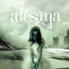 Alesana - On Frail Wings Of Vanity And Wax (Reissue)