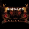 Embers - The Gods Are Traitors