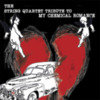 The String Quartet - Tribute To My Chemical Romance