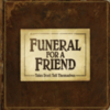 Funeral for a Friend - Tales Don't Tell Themselves
