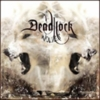 Deadlock - Wolves (Limited First Edition)