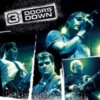 3 Doors Down - Another 700 Miles EP