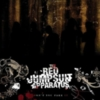 The Red Jumpsuit Apparatus - Don't You Fake It (Deluxe Edition)