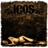 Icos - Fragments Of Sirens