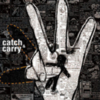 EIMIC - Catch & Carry