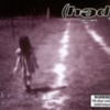 (hed) P.E. - The Meadow (Special Like You) (Maxi Single)