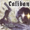 Caliban - The Undying Darkness