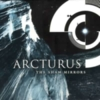 Arcturus - The Shame Mirrors
