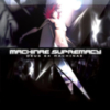 Machinae Supremacy - Deus Ex Machinae