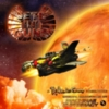 Machinae Supremacy - Jets'n'guns Ost