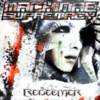 Machinae Supremacy - Redeemer
