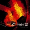 21 Hertz - Ocean Of Time
