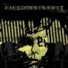 Facedowninshit - Nothing Positive, Only Negative