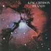 King Crimson - Islands [2010 reissue]
