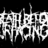 A Breath Before Surfacing - Demo