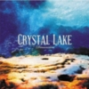 Crystal Lake - Dimension