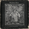 Machine Head - The Blackening: Special Edition CD 1