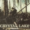 Crystal Lake - Freewill