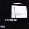 Stone Sour - Stone Sour [Special Edition]
