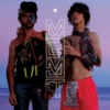 MGMT - Oracular Spectacular