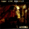 Front Line Assembly - Explosion (The Best! The Rest! The Rare!)