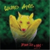 Guano Apes - Proud Like A God