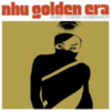 Bobby Hughes Combination - Nhu Golden Era