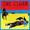 The Clash - Give'em Enough Rope