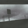 Godspeed You! Black Emperor - F♯A♯∞