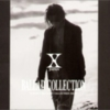 X-Japan - Ballad Collection